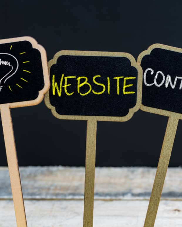 top-rules-for-writing-website-content-that-delivers-results