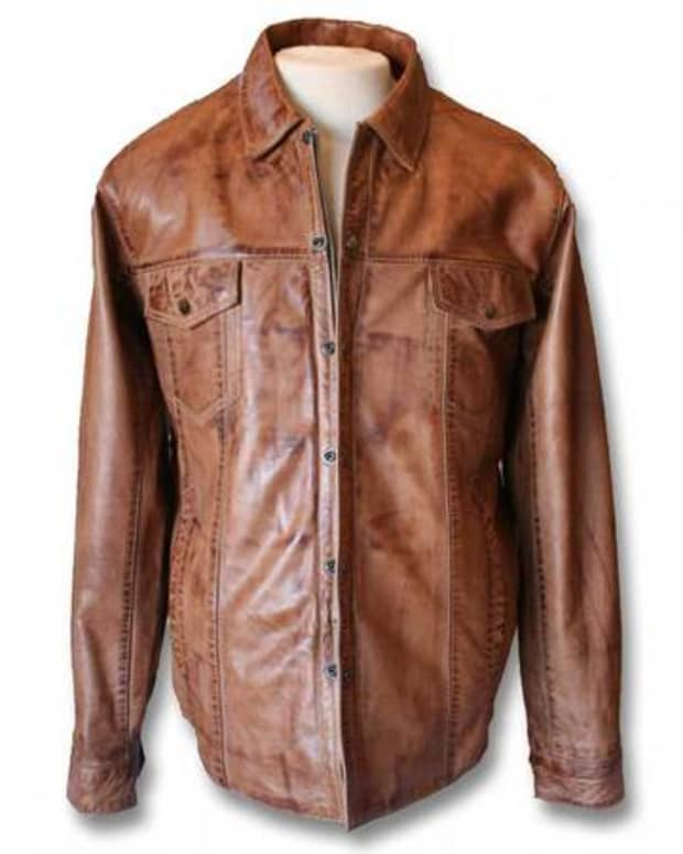 mens-quality-motorcycle-leather-vest-in