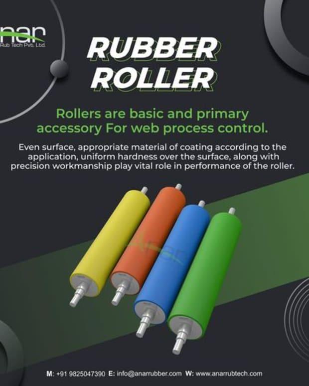 rubber-roller-rubber-expander-safety-chucks-pu-roller-air-shaft-carbon-fiber-air-shaft-many-more