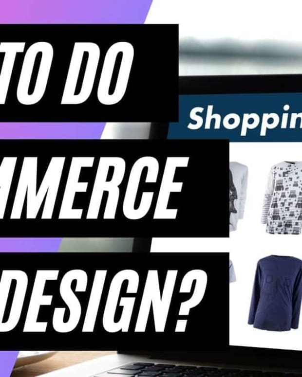how-to-design-an-e-commerce-website-in