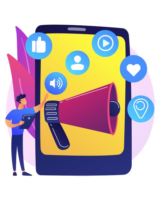 top-digital-marketing-tools