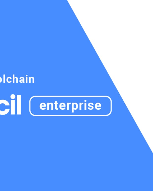 all-you-need-to-know-about-ionics-latest-toolchain-stencil-enterprise
