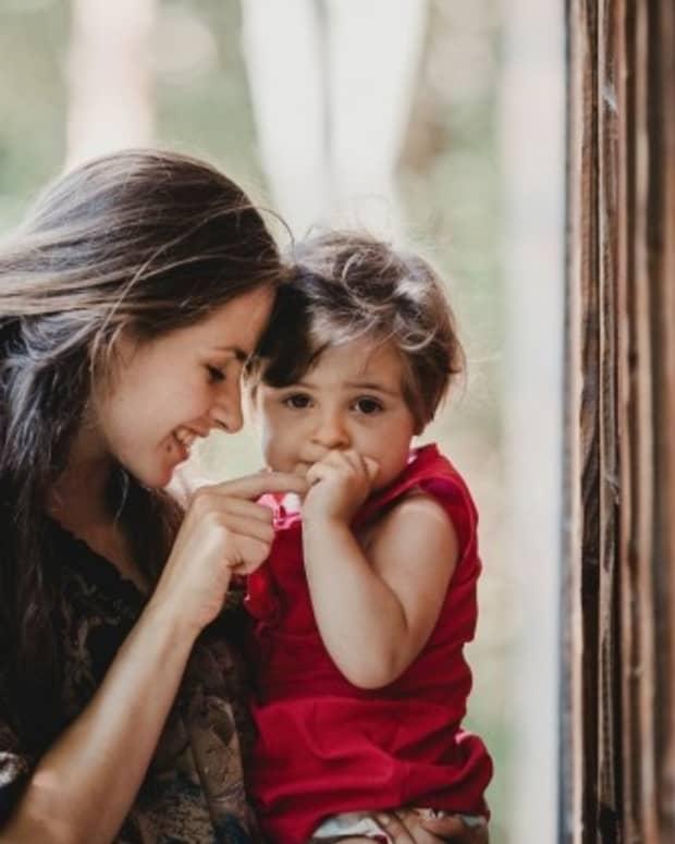 mama-milis-teachings-a-short-story