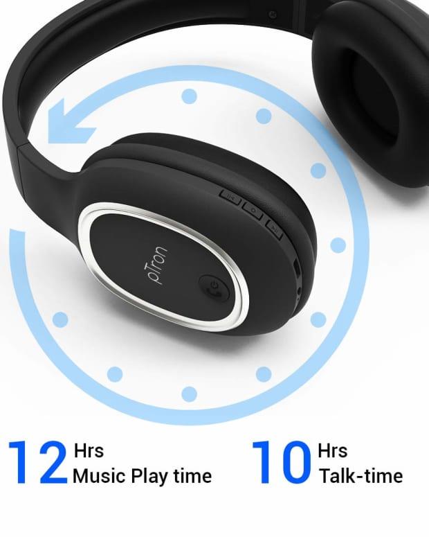 ptron-ear-blootooth-50-wireless-headphone