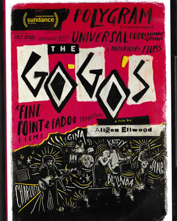 the-go-gos-blu-ray-review