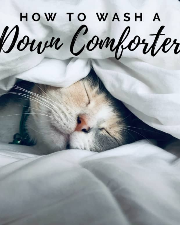the-best-way-to-wash-a-down-comforter