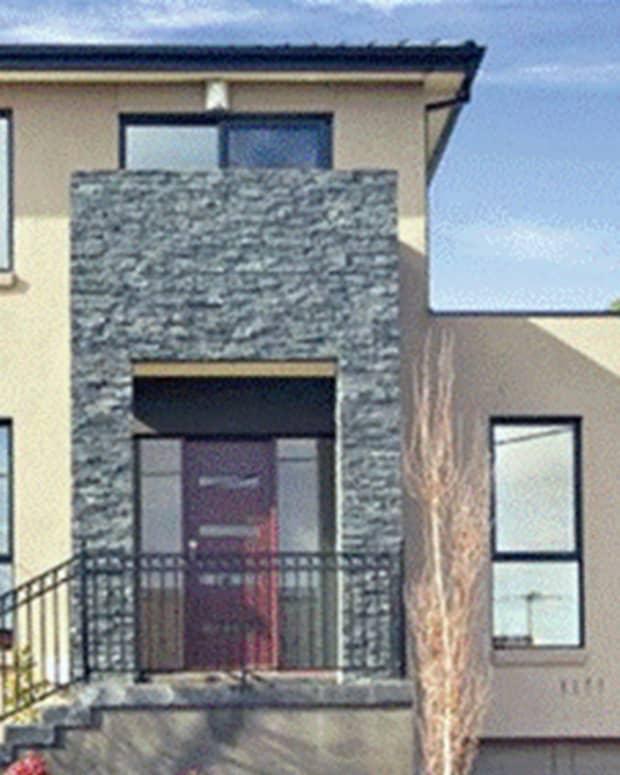 home-houses-beautify-exterior