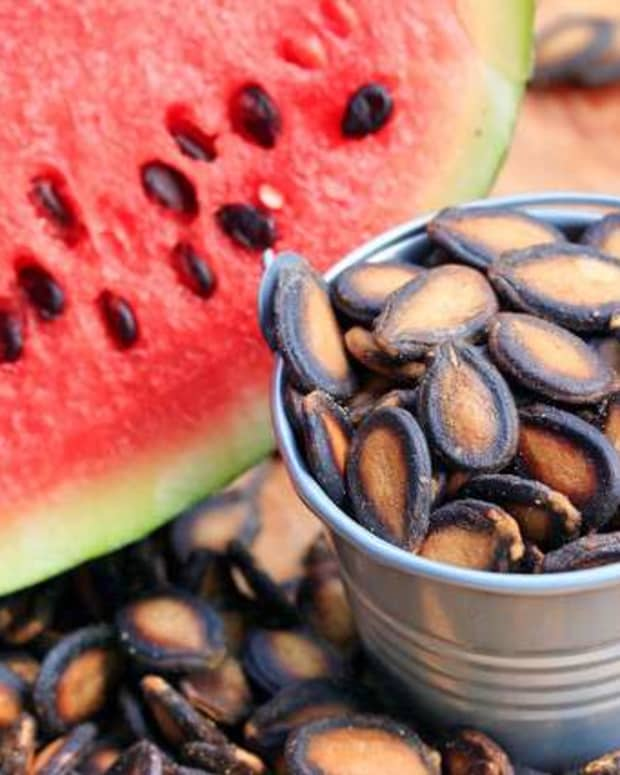magical-health-benifits-of-water-melon-seeds