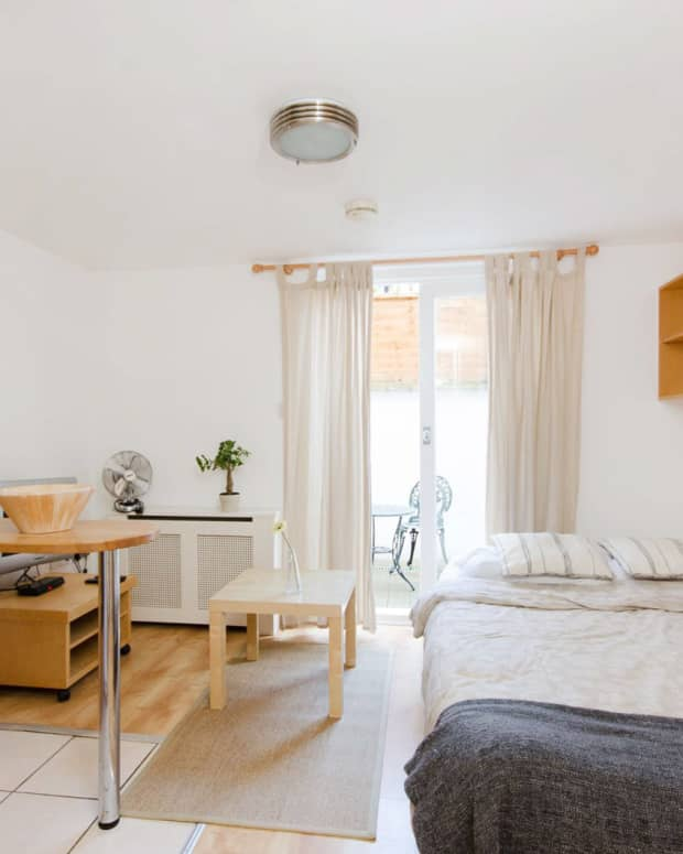 how-you-can-find-flats-to-rent-in-london