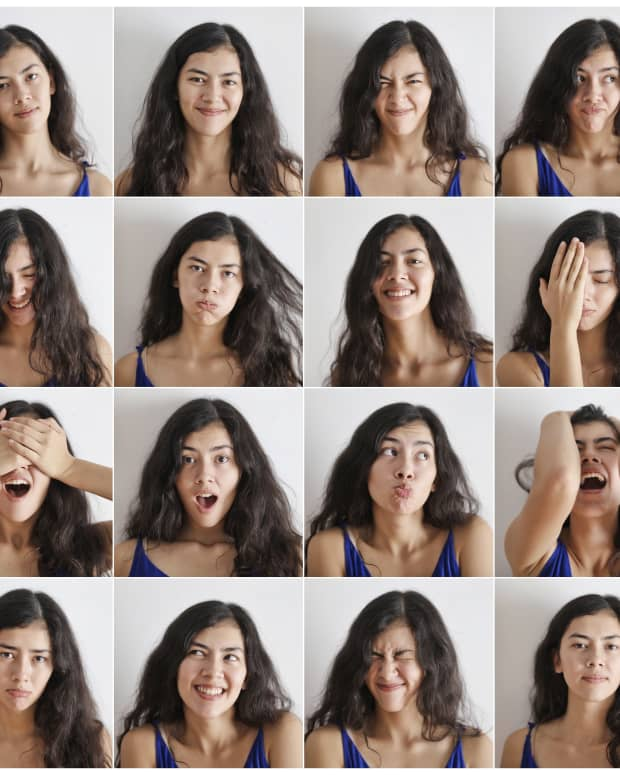 control-your-emotions-stress-management