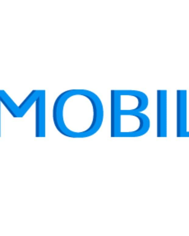 mobile-data-solutions