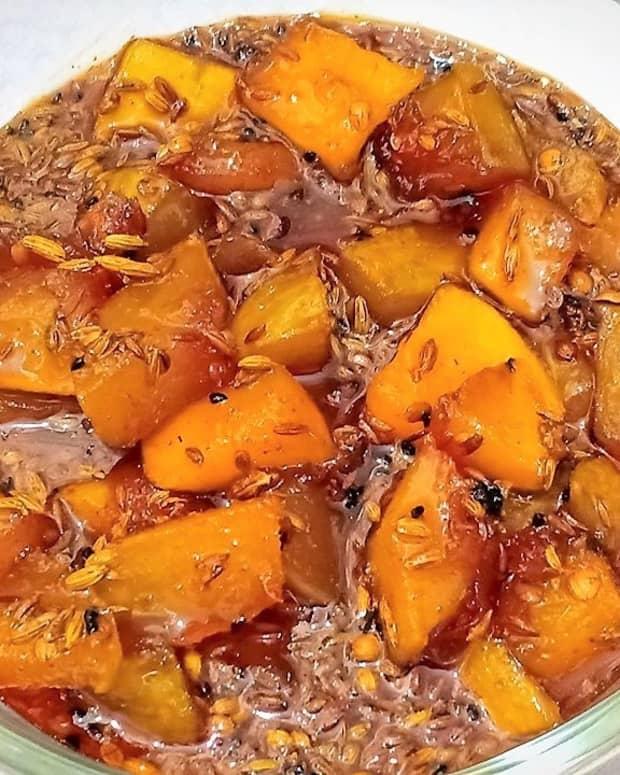 aam-ki-launji-raw-mango-relish-recipe