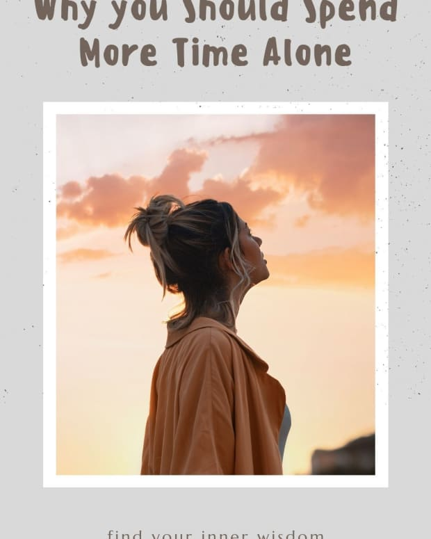 why-you-should-spend-more-time-alone
