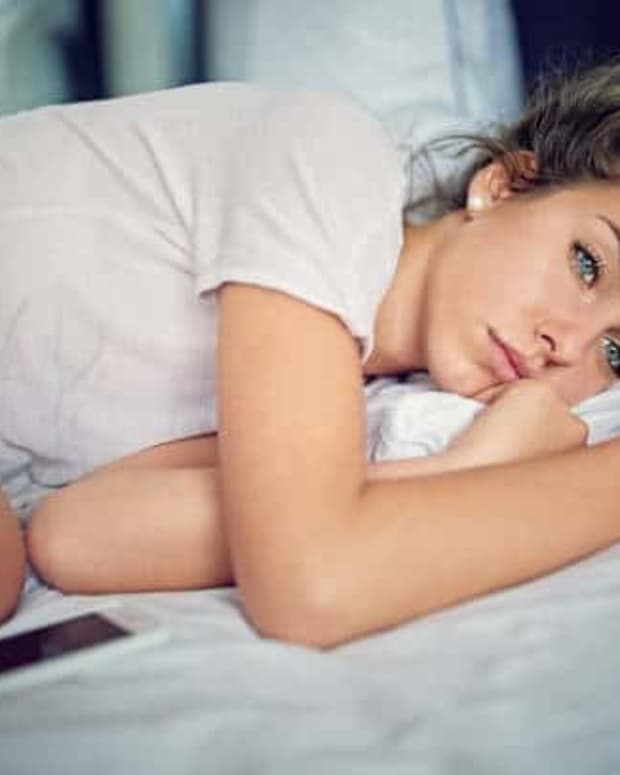 does-depression-cause-weight-loss-or-weight-gain