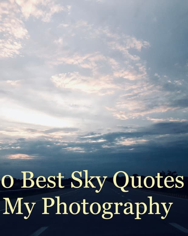 endless-and-infinite-10-best-sky-quotes-and-pictures-my-photography
