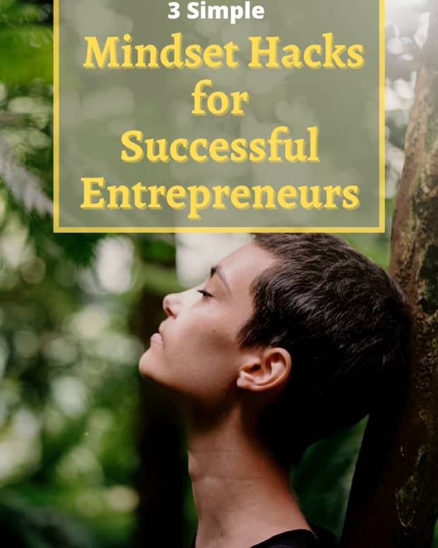 3-simple-mindset-hacks-for-entrepreneurs-to-become-successful