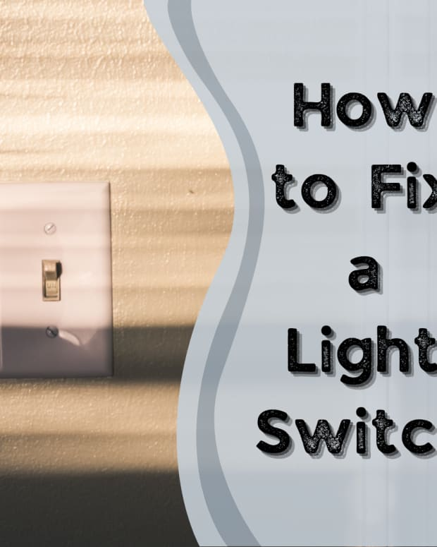 installing-or-replacing-a-light-switch