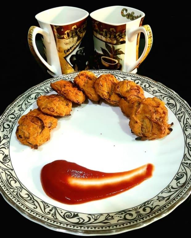 healthy-yummy-baked-pakorasbhajiyasfritters