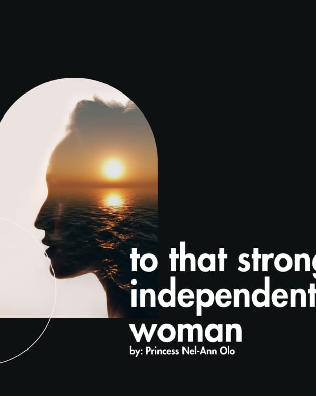 to-that-strong-independent-woman
