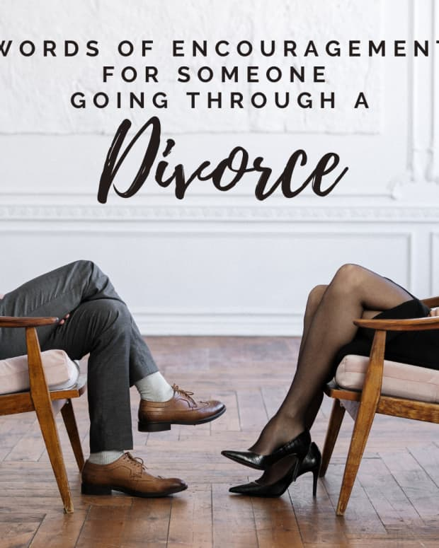 words-of-encouragement-for-someone-going-through-a-divorce