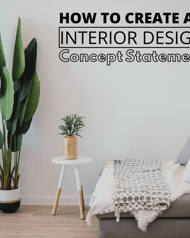 how-to-write-an-interior-design-concept-statement
