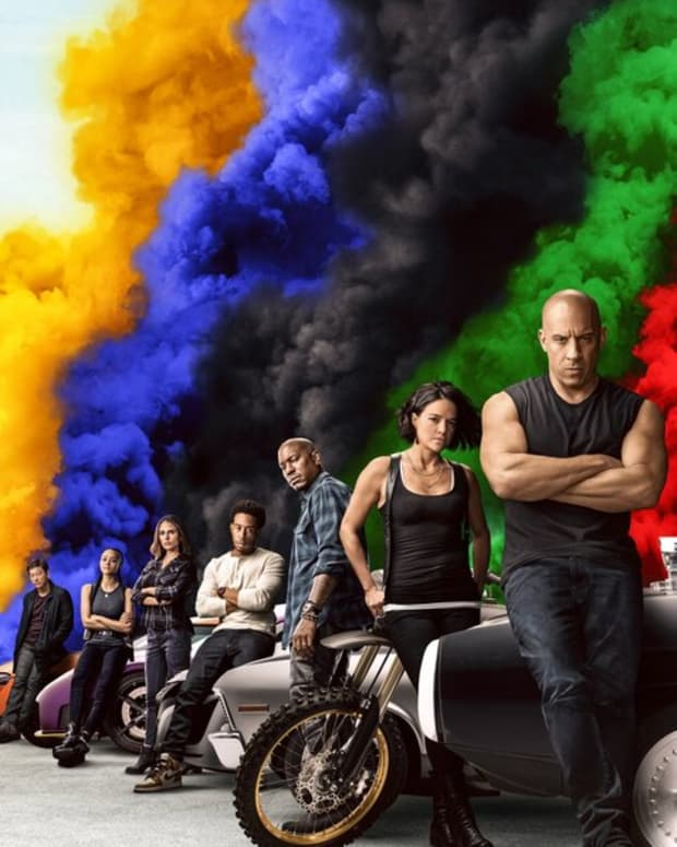 ranking-the-fast-and-furious-movies-6-through-782-by-their-fast-ness-and-their-furious-ness