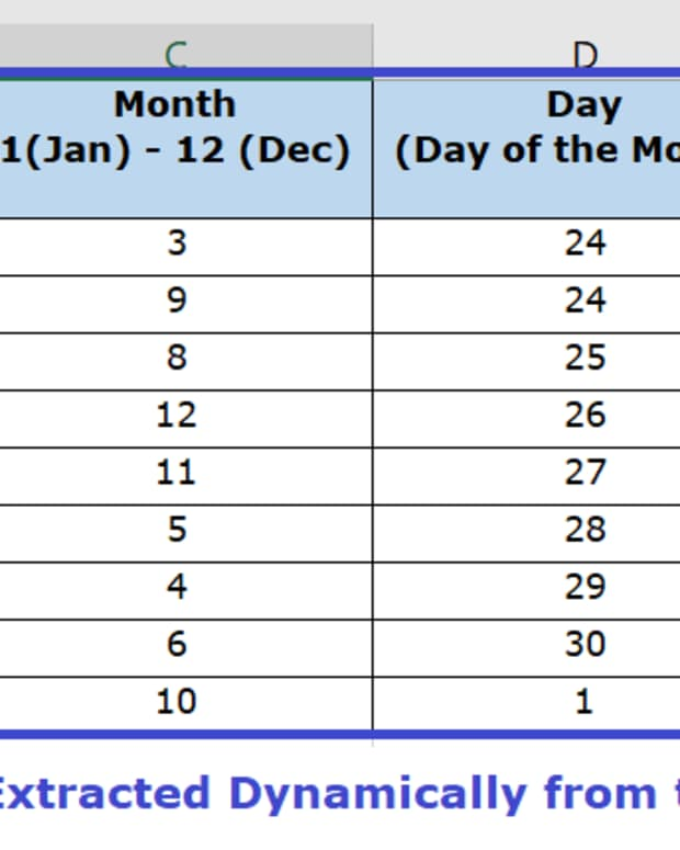 how-to-get-the-year-month-day-hour-minute-second-from-a-date-time-value-in-excel
