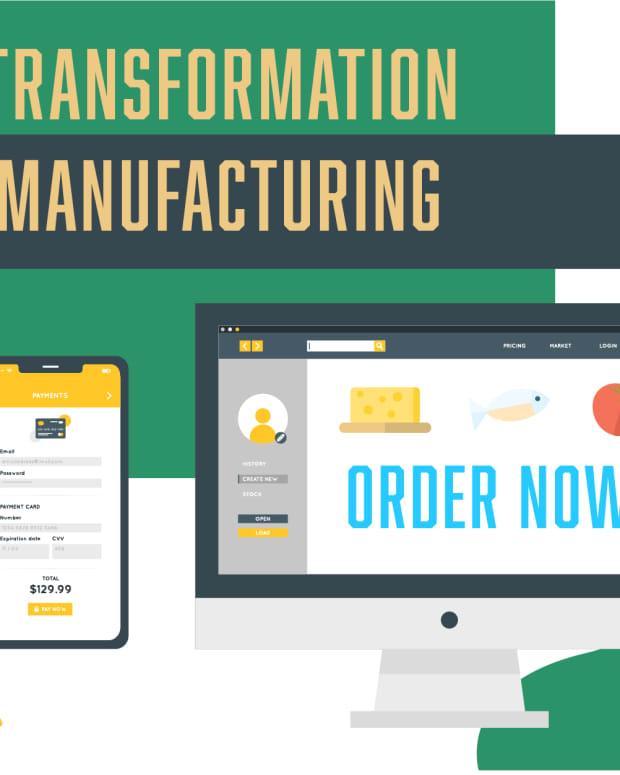 digital-transformation-in-food-manufacturing