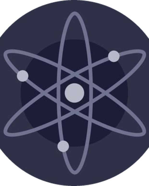 cosmos-and-atom-explained