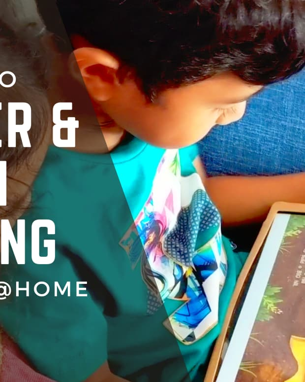 6-steps-to-teach-foster-reading-at-home