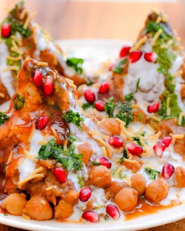 chhat-indian-recipe