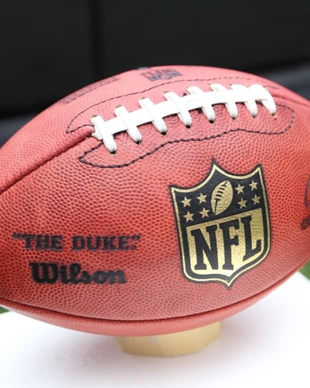 nfl-jersey-number-rules-explained