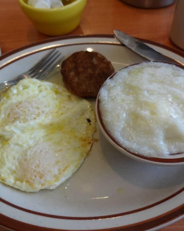 a-breakfast-gift