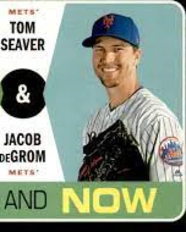 is-the-mets-jacob-degrom-the-current-day-tom-seaver