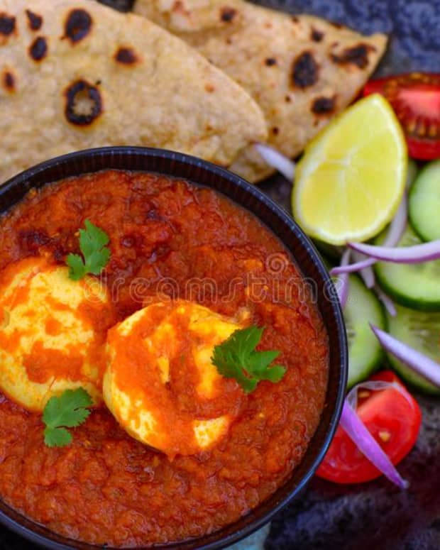 egg-curry-indian-recipe
