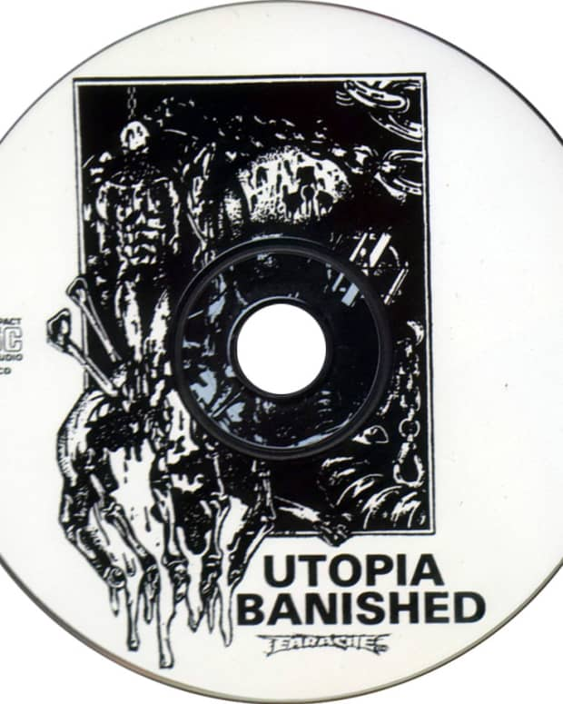 review-the-album-utopia-banished-by-british-death-metal-band-napalm-death