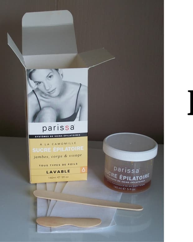 product-review-parissa-body-sugar
