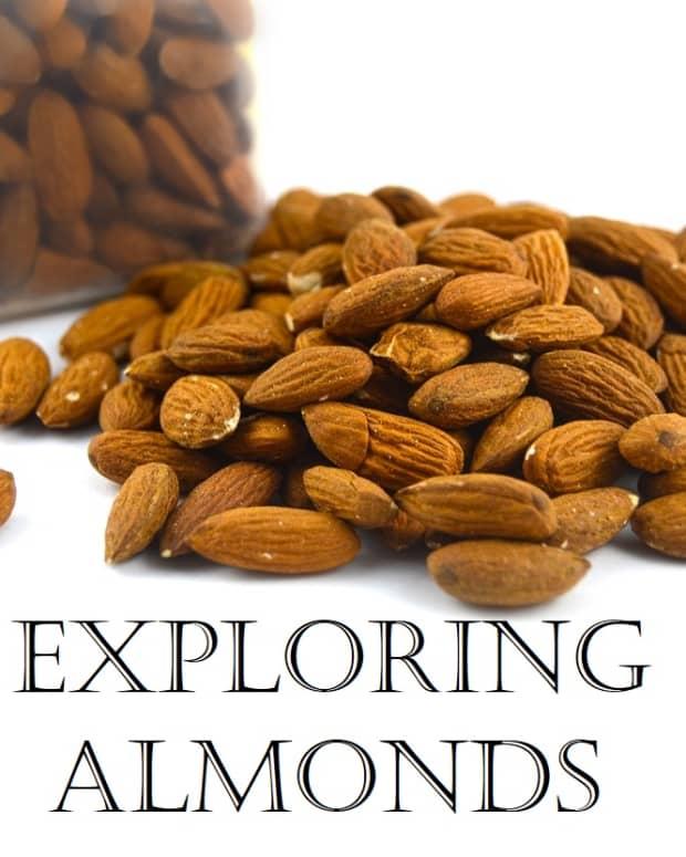 exploring-almonds