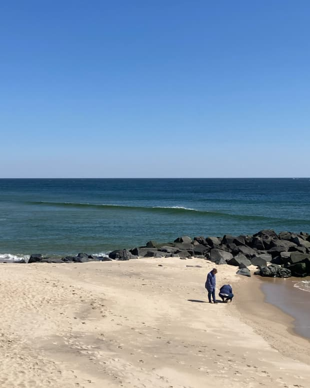 30-smaller-poems-from-the-jersey-shore