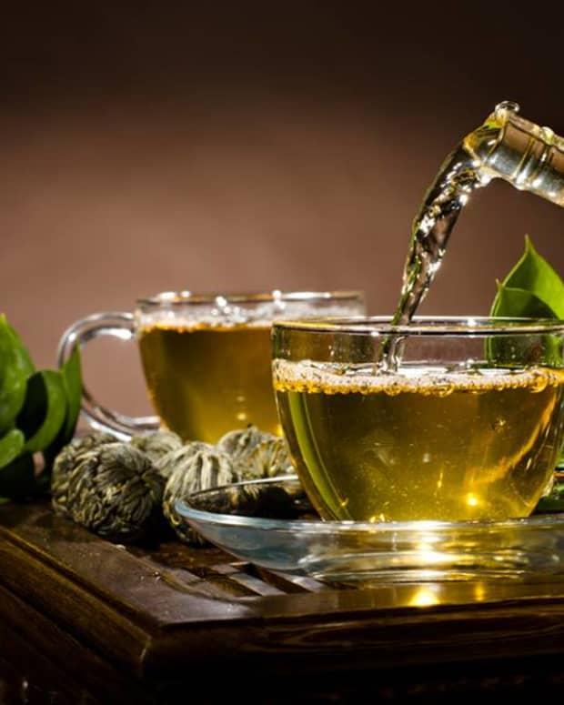 green-tea-bags