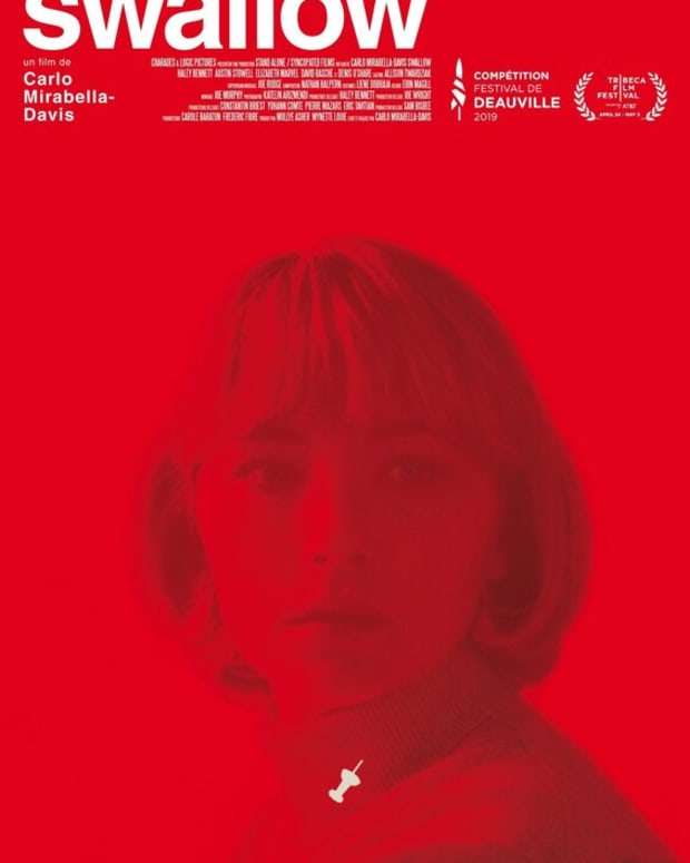 swallow-2019-movie-review