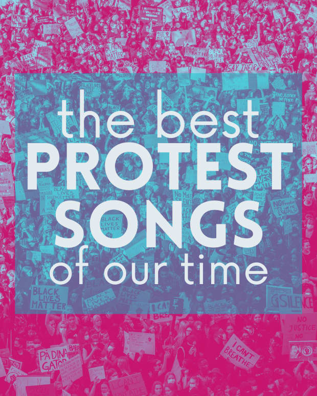 top-10-social-political-songs-of-our-time
