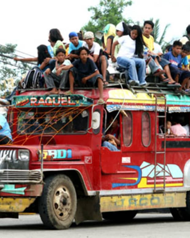 driving-philippines-rules