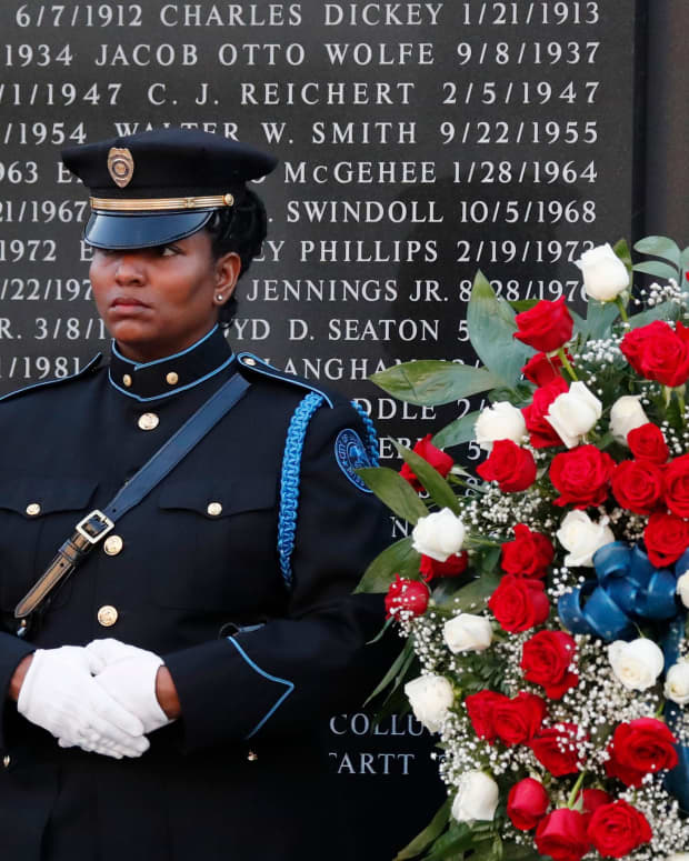 memorial-day-reflections-of-an-american-soldier-tuesdays-inspiration-19