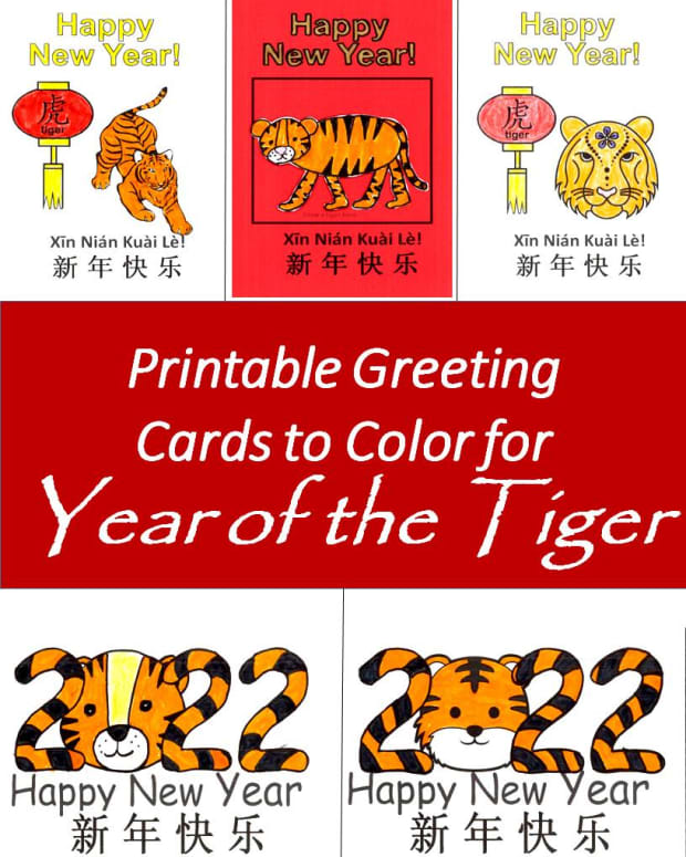 printable-childrens-craft-greeting-cards-to-color-for-the-year-of-the-tiger