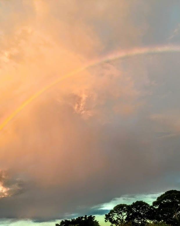 beyond-the-rainbow