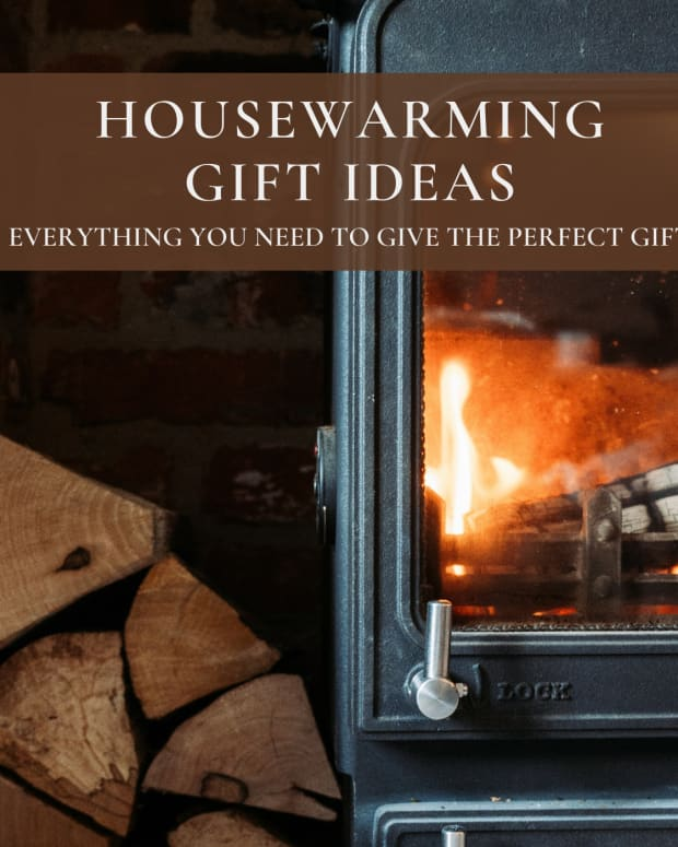best-housewarming-gift-ideas-from-traditional-to-quirky