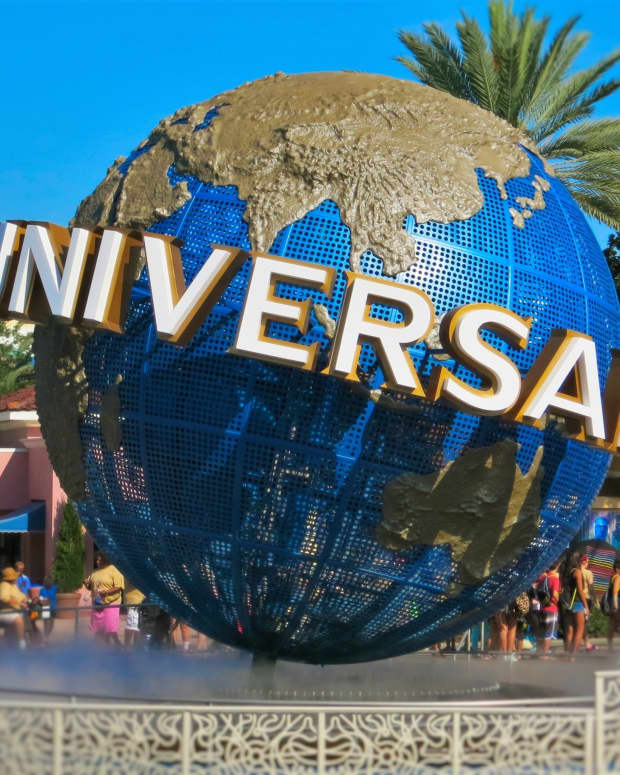 secret-and-unusual-things-to-do-at-universal-orlandos-resort