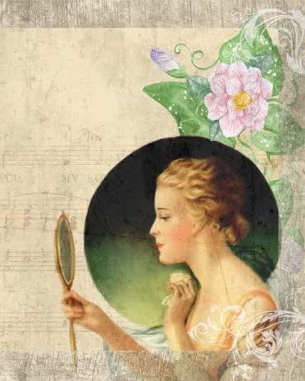 my-confidant-the-mirror