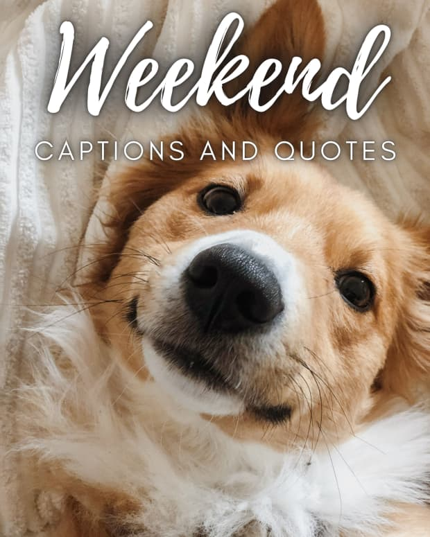 weekend-quotes-and-caption-ideas
